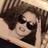 Miss_Rosen