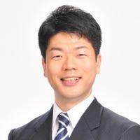 新井けん(久喜市議会議員) | Social Profile