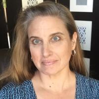 Melissa Lasko | Social Profile