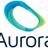 AuroraMart4