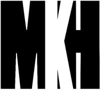 @MKHmfg