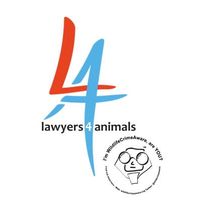 Lawyers4animals | Social Profile