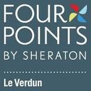 FPS Le Verdun