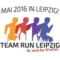 Team_Run_LE