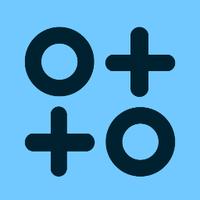 ottonizer