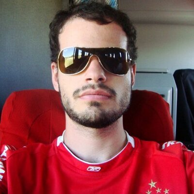 Leonardo Magalhães | Social Profile