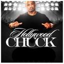Photo of HollywoodChuck's Twitter profile avatar