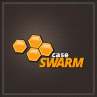 CaseSwarm