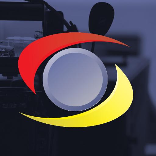 TV GERAÇÃO Z Social Profile