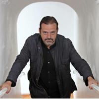 Mauricio Rocha | Social Profile