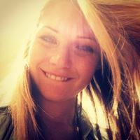 Pippa Vaux | Social Profile