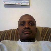Samuel Kyambo | Social Profile