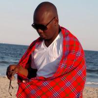Eric Nyamboki | Social Profile