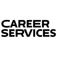 NS Career Services | Social Profile