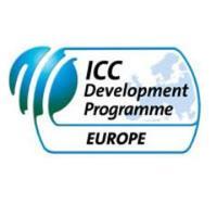 icc_europe
