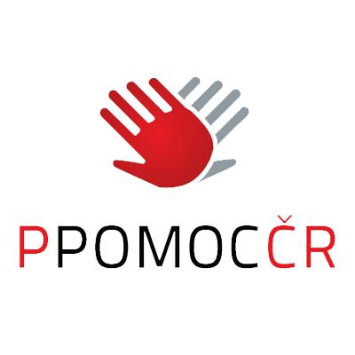 PPOMOC ČR, s.r.o.