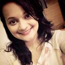 Tiana Rodrigues (@00_tiana) Twitter