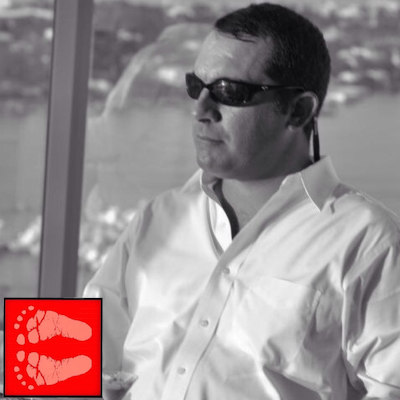 Brian Fikes | Social Profile