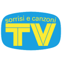 Photo of tvsorrisi's Twitter profile avatar