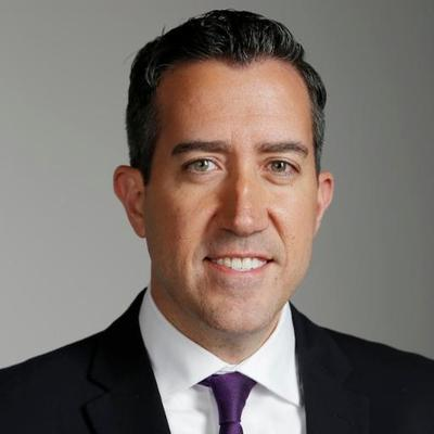 Dave Morris   Social Profile