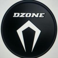 @Dzone_Clothing