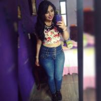 D O R E N Y ∞ | Social Profile