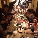 永井忍 (@0125shinobu) Twitter