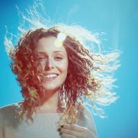 Beth Croft | Social Profile