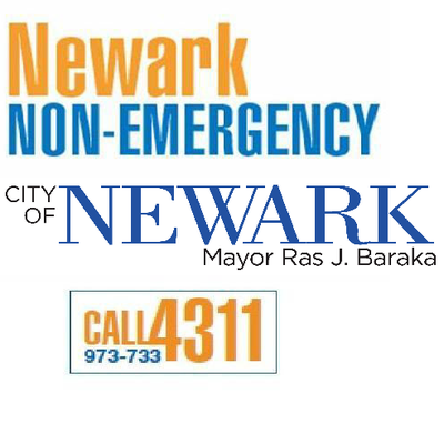Newark 4311 | Social Profile