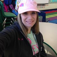 Felicia Berry   Social Profile