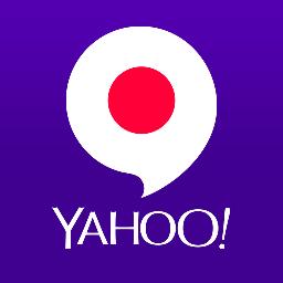 Yahoo Livetext Social Profile