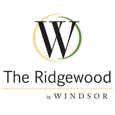 Ridgewood by Windsor