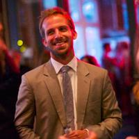 Kevin Sieff | Social Profile