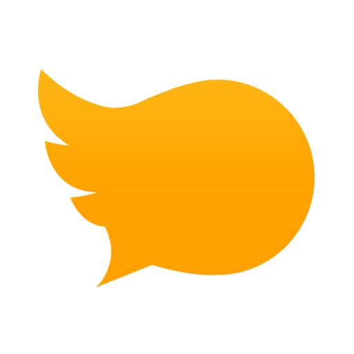 blab  Twitter Hesabı Profil Fotoğrafı
