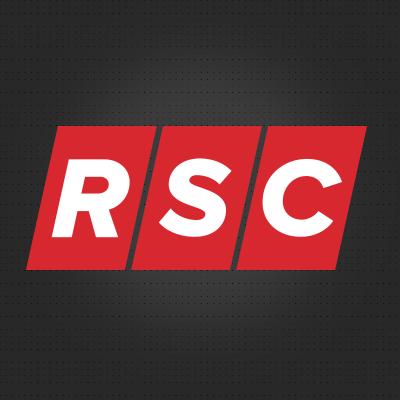 RSC | Social Profile