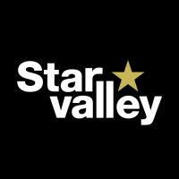 StarValleyNL