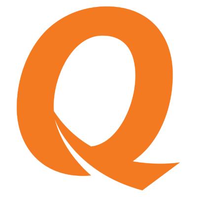 Quizzle.com | Social Profile