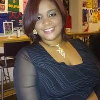 Mabel Queliz | Social Profile