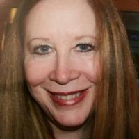 Donna Johns | Social Profile