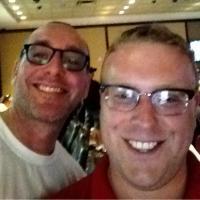 Julian Roux   Social Profile