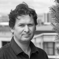 Ben Jacobson | Social Profile