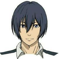 すだちセイレン | Social Profile