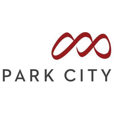 Park City Social Profile