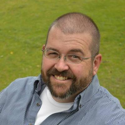 Bruce Olschewski | Social Profile