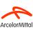 ArcelorMittal avatar