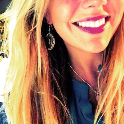 Ashley Word | Social Profile