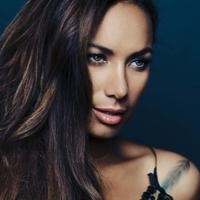 Leona Daily | Social Profile