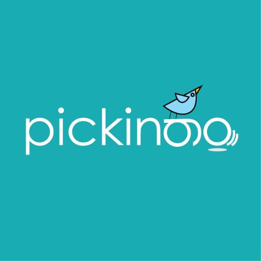 Pickingo