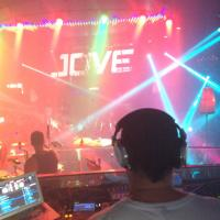 I'm JOVE - That DJ | Social Profile