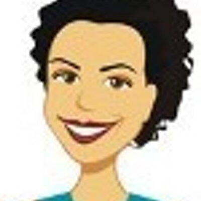 Sandra De Freitas | Social Profile